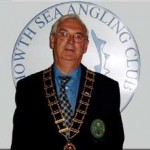 President--O'Leary1